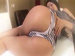 Exhib webcam - Extrait porno
