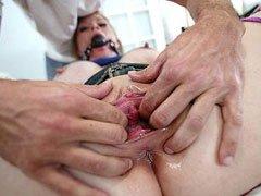 Porno hard - Extrait porno