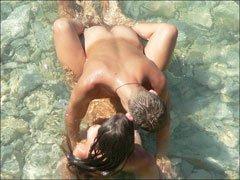 Extraits videos voyeur - Extrait porno