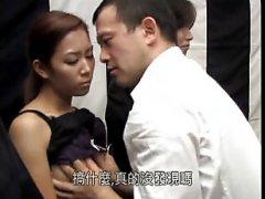 Clip xxx asiatiques - Extrait porno